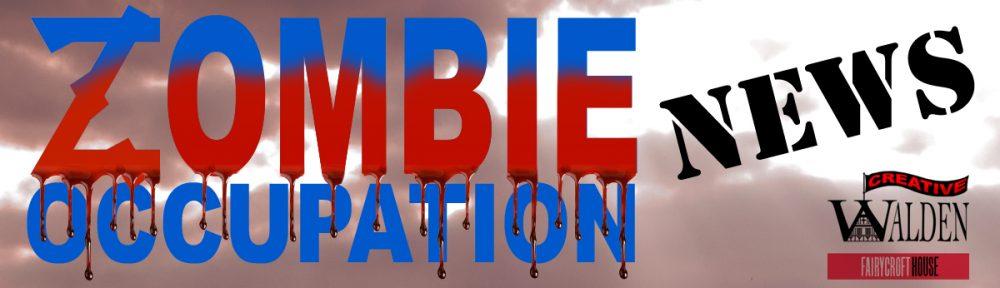 Zombie Occupation